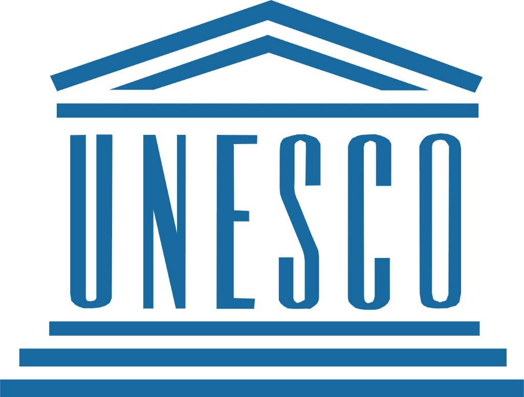 Programme Specialist (Social and Human Sciences) at UNESCO Nigeria